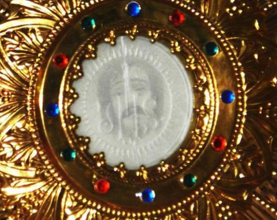 eucharistic-miracle-vilakkannoor-4