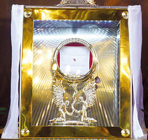 eucharistic_miracles37