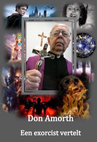 amorth1