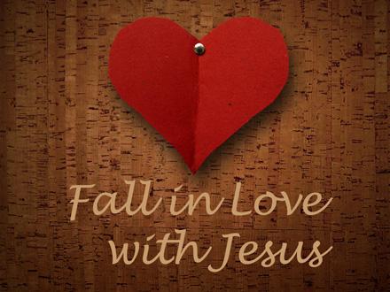 love_jesus_web