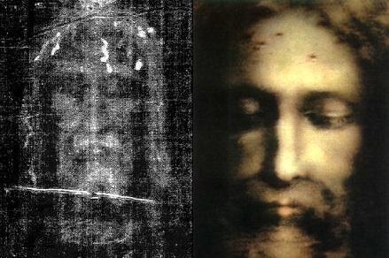 shroud-turin-image2