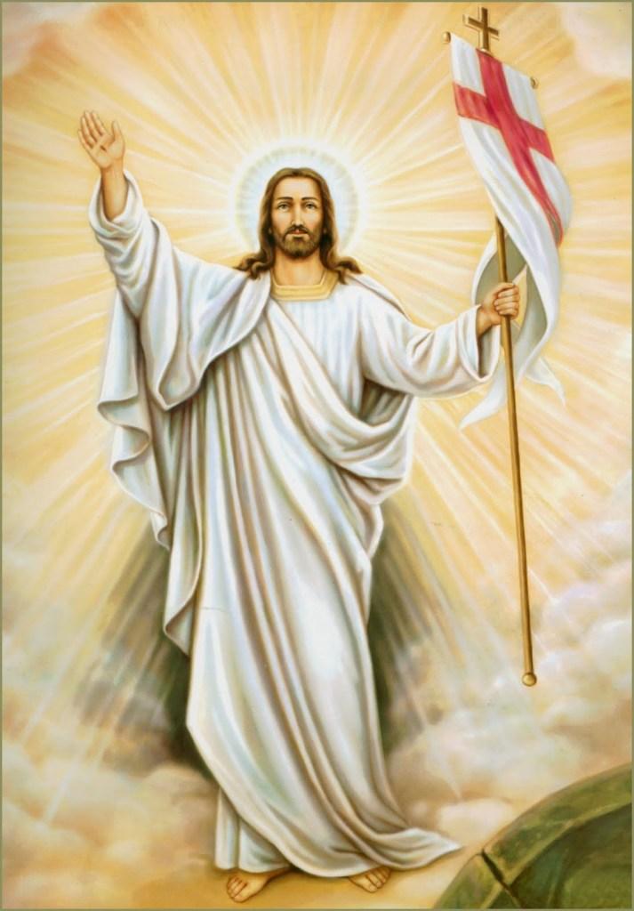 risenJesus-Easter
