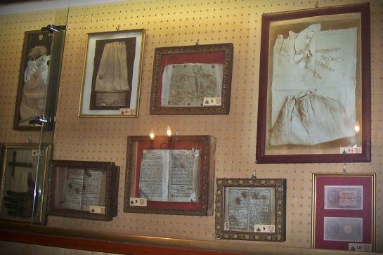 museo-delle-anime-del-purgatorio-roma