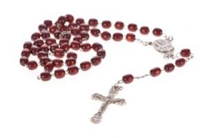 rosary-beads-300x200