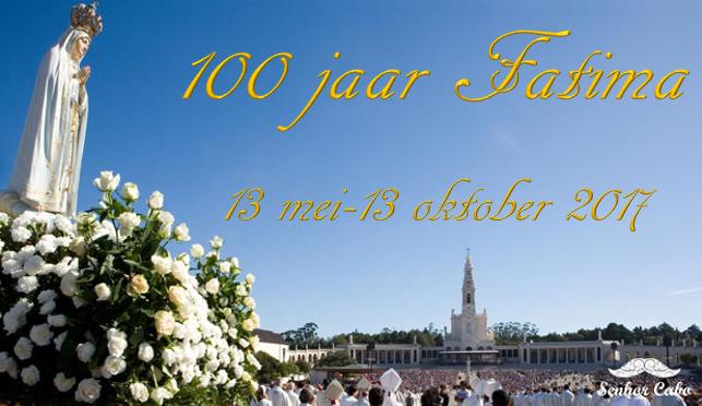 100jaarfatima1