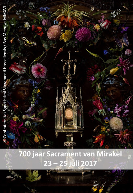 sacramentmirakelhasselt