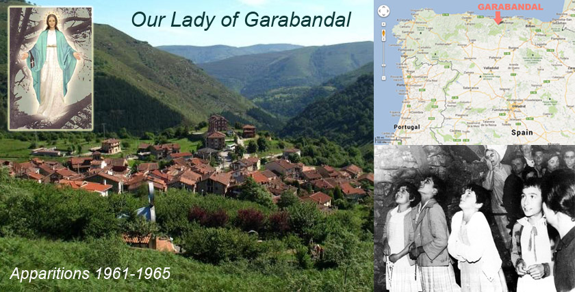 garabandal1