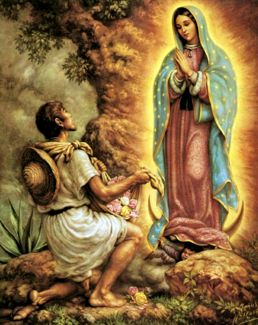 ourlady-guadalupe