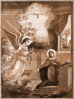 CATECHISMUS: Over de geloofsbelijdenis: Les 4 – Die ontvangen is van de HeiligeGeest